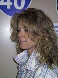Gina Fasler