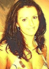 Gina-Marie R.........