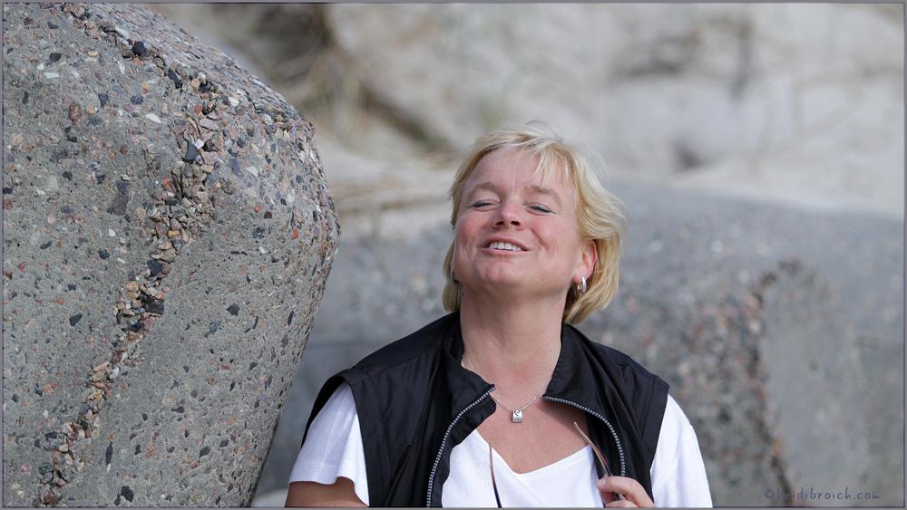 Gina Wild Foto & Bild | Menschen, Outdoor, Portrait Bilder