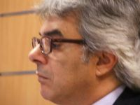 Gino Giglio