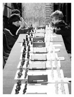 giocatori di scacchi 2/2