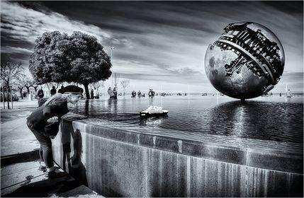 Fotoraduno di Pesaro