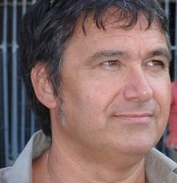 Giordano Cognigni