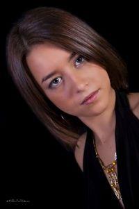 Giorgia Boido