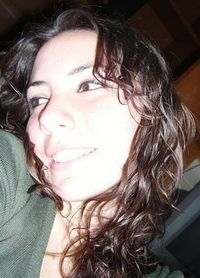 Giorgia Scalici