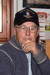 Giorgio Bergomi