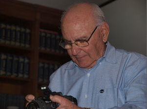 75a Ricordo di Giorgio Ranieri
