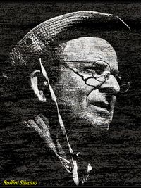 Giorgio Peracchio