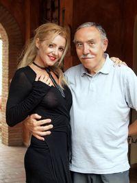 Giorgio Quinti