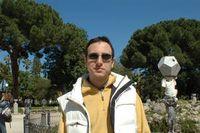 Giorgio Sapienza