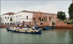 Giornata  Internazionale del mare...Today is the International Sea Day.