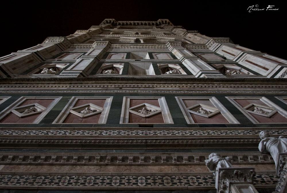 Giotto...il campanile
