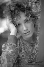 Giovanna Procopio