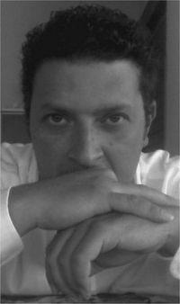 Giovanni Bucolo