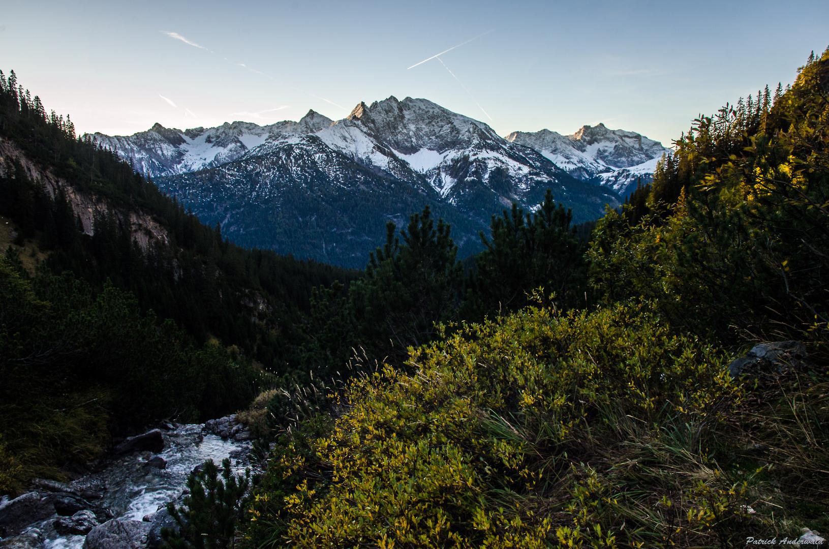 Gipfelblick2