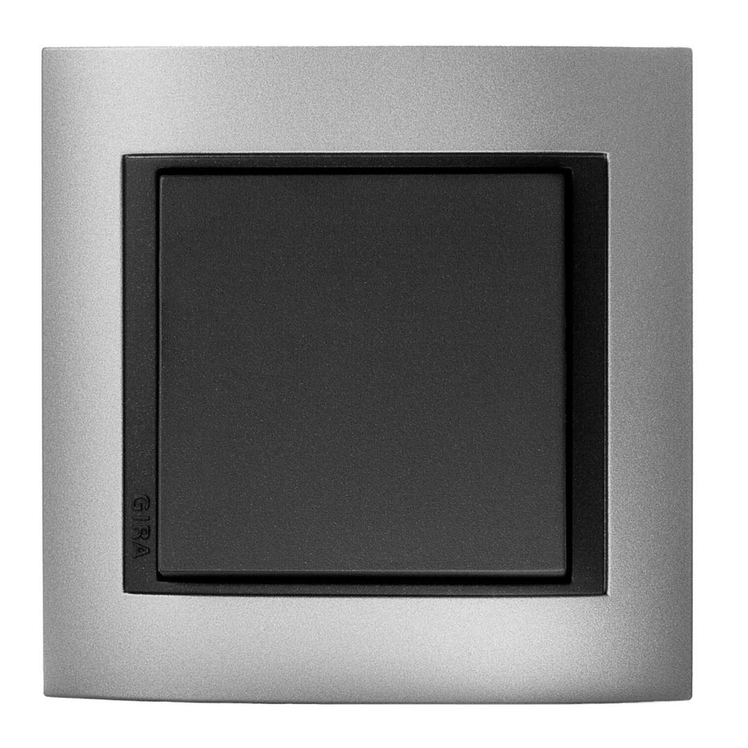 gira lichtschalter foto bild stillleben tabletop. Black Bedroom Furniture Sets. Home Design Ideas