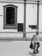 Gira por Venezuela, Barquisimeto