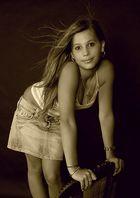 Girl 01 A