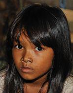 Girl from Lolei 3b