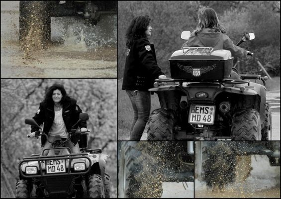°° Girls-Day 2012 °°