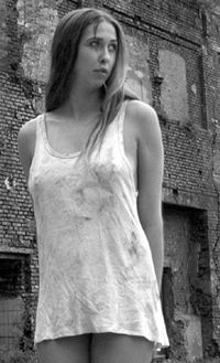 Girly Verona