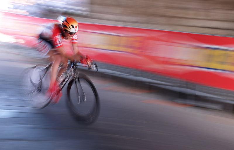 Giro D'IItalia Crono 01