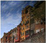 Girona m'enamora III (per ebc)