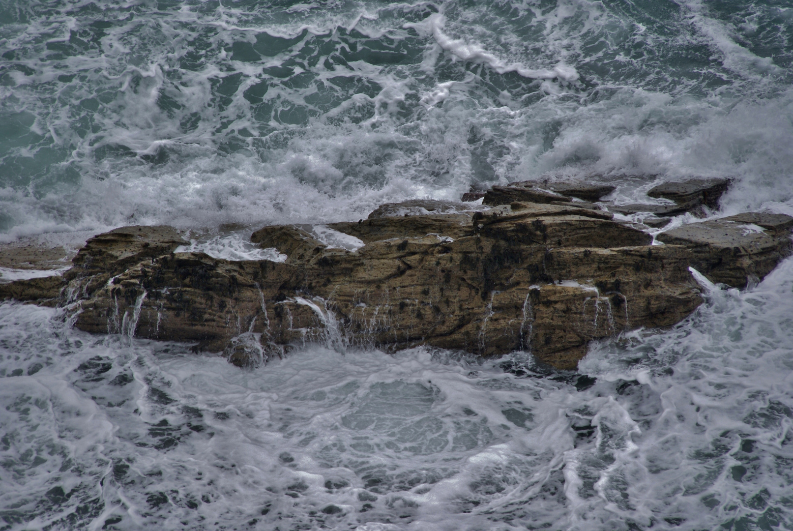 Gischt_Cornwall_2