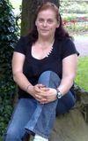 Gisela Buch