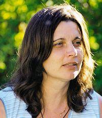 Gisela Haase