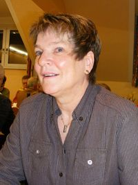 Gisela Heller