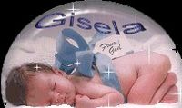 Gisela Wever