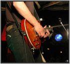 Gitarre...