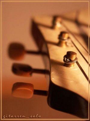 .gitarren.solo.
