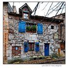 Gite dans le vieux Bergerac