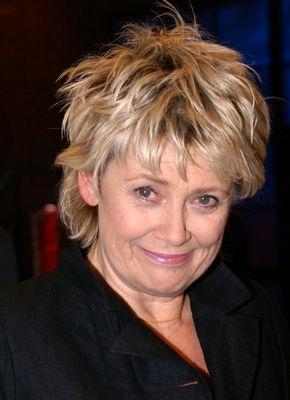 Gitte Henning