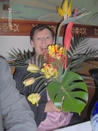 Gitte Wahler