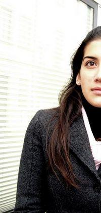 Giulia De Fabritiis