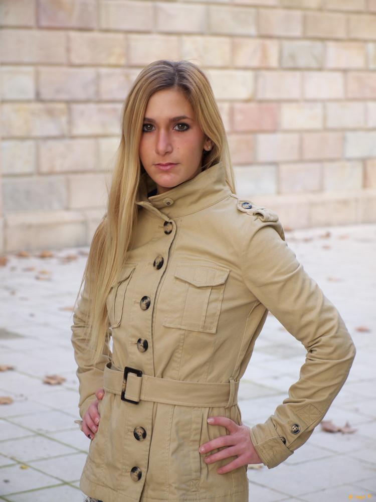 Giulia IIII