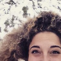 Giulia Morra