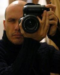 Giuliano Chiocci