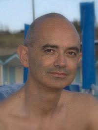Giuliano Fabbrini