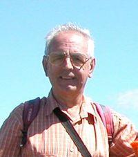 Giuliano Signorini