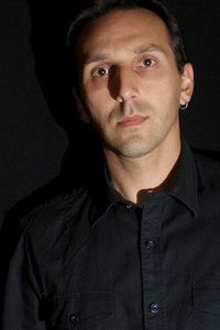 Giuliano Teso