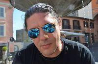 Giulio Lombardi
