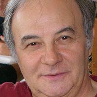 Giuseppe Carpani