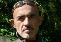 Giuseppe Fabio Villani