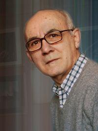 Giuseppe Ronchetti