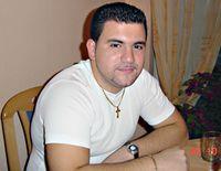 Giuseppe Terrazzino