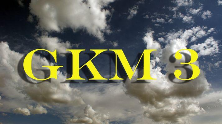 GKM 3